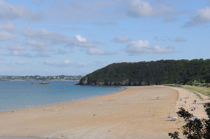 Spiaggia Affitto Casa 113632 Saint Cast Le Guildo