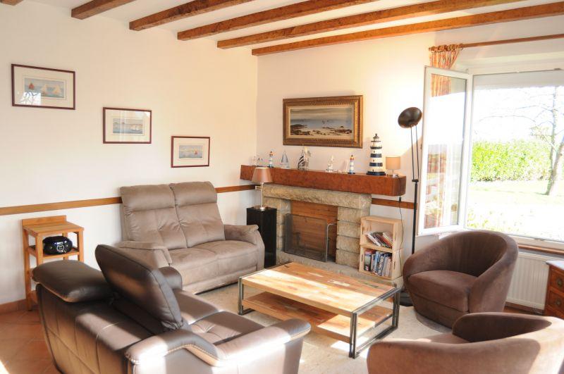 Affitto Casa 113632 Saint Cast Le Guildo