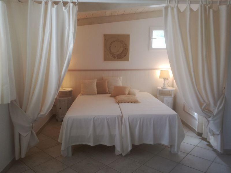 Camera 1 Affitto Villa  114399 Ostuni