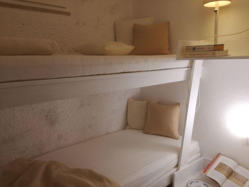 Camera 2 Affitto Villa  114399 Ostuni