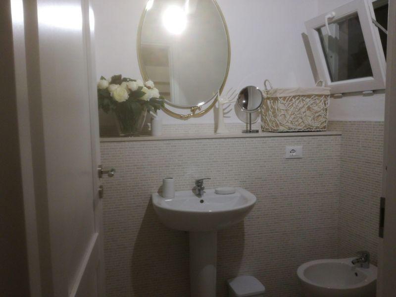 Bagno Affitto Villa  114399 Ostuni