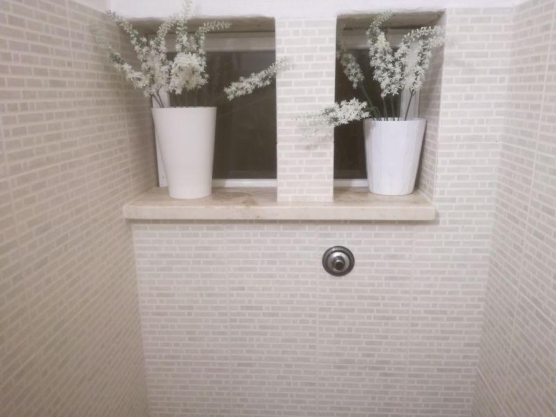 WC indipendente Affitto Villa  114399 Ostuni