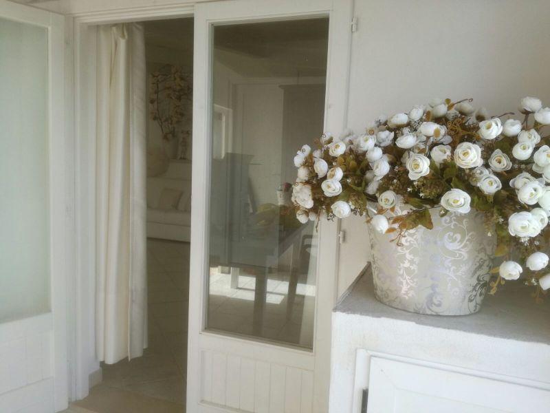 Entrata Affitto Villa  114399 Ostuni