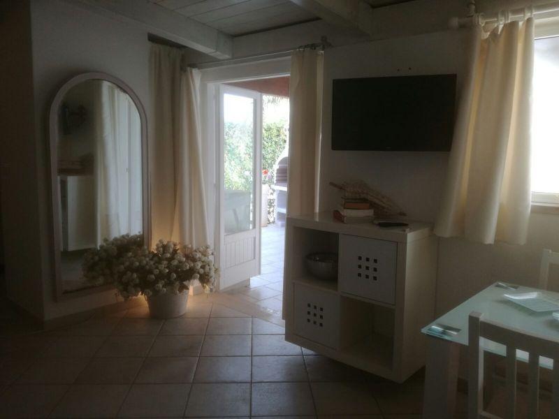 Affitto Villa  114399 Ostuni