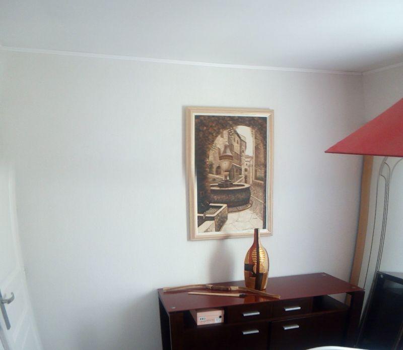 Affitto Villa  114848 Avignone