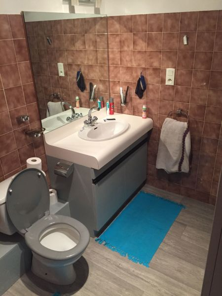Affitto Appartamento 115682 Port La Nouvelle