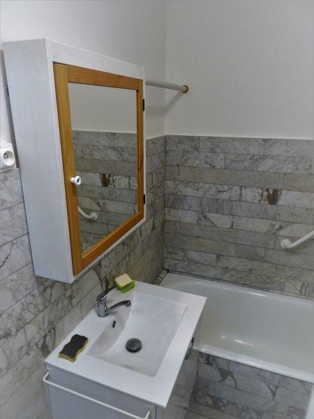 Bagno Affitto Monolocale 115750 Sete