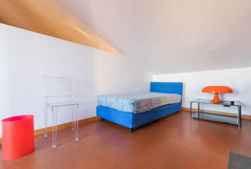 Camera 2 Affitto Appartamento 116424 Imperia