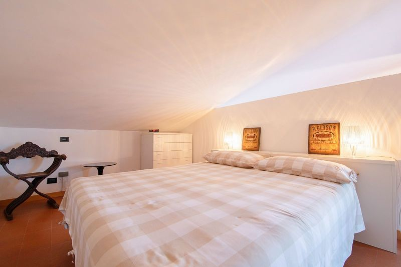 Camera 1 Affitto Appartamento 116424 Imperia