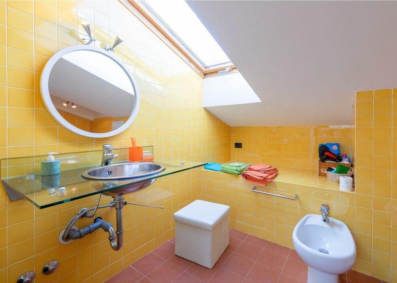 Bagno Affitto Appartamento 116424 Imperia