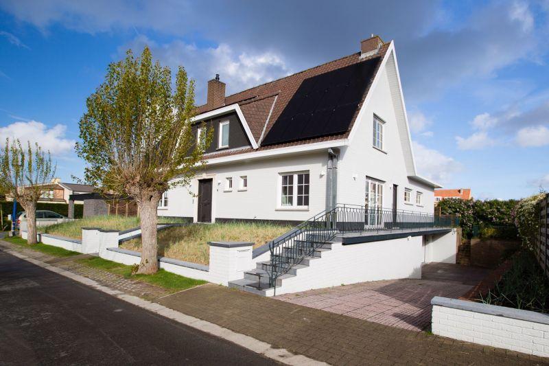 Affitto Villa  116736 Koksijde