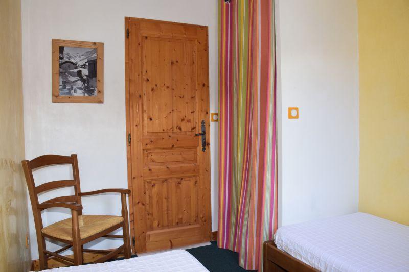 Camera 2 Affitto Appartamento 117722 Valloire