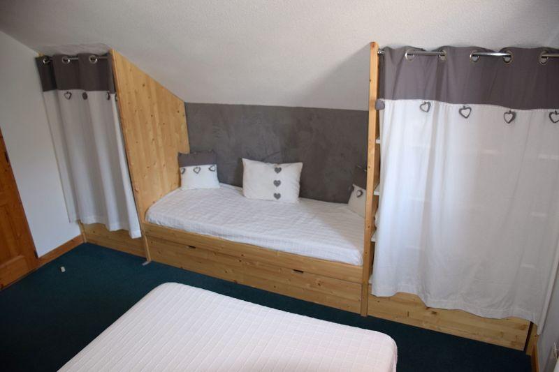 Camera 1 Affitto Appartamento 117722 Valloire