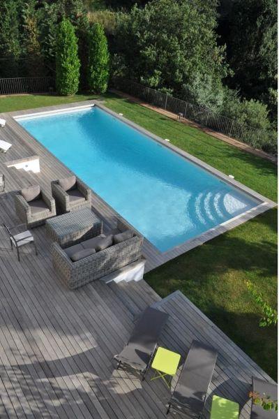 Affitto Villa  117820 Begur