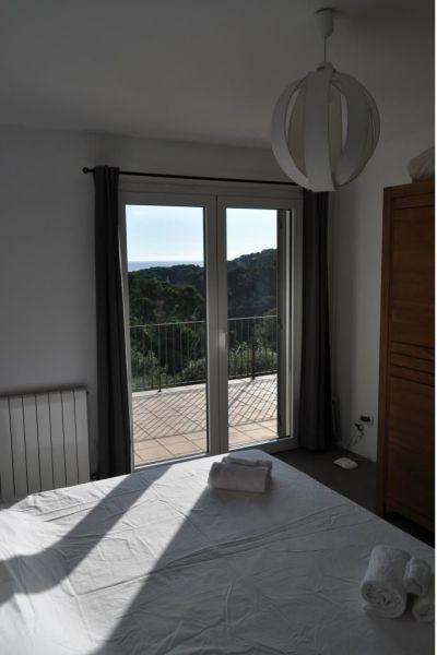 Camera 4 Affitto Villa  117820 Begur