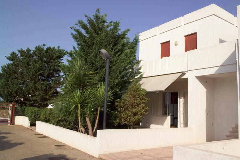 Affitto Appartamento 118084 Porto Cesareo