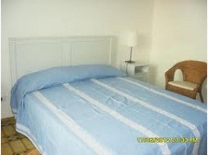 Camera 1 Affitto Appartamento 118084 Porto Cesareo
