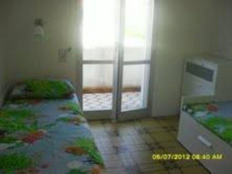 Camera 2 Affitto Appartamento 118084 Porto Cesareo
