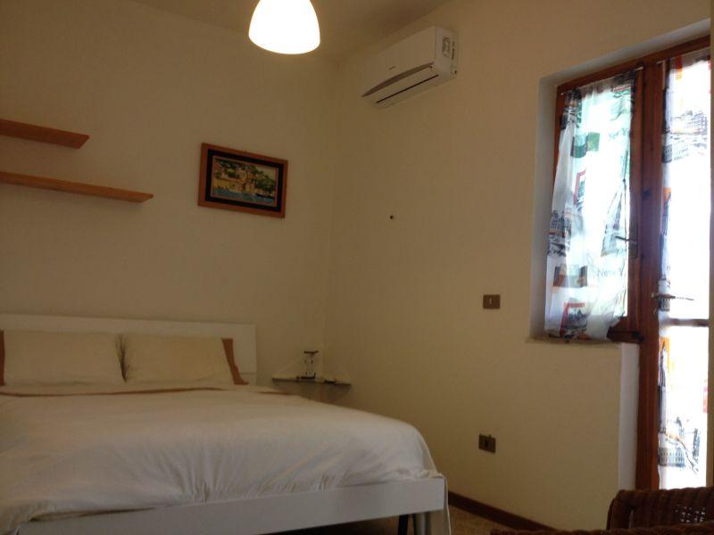 Affitto Appartamento 118595 Monte Argentario
