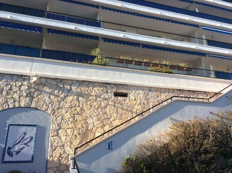 Affitto Monolocale 118636 Menton (Mentone)