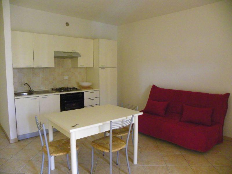 Affitto Appartamento 118953 Santa Teresa di Gallura