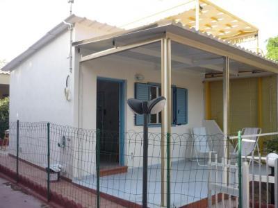 Affitto Bungalow 64041 Marina di Modica