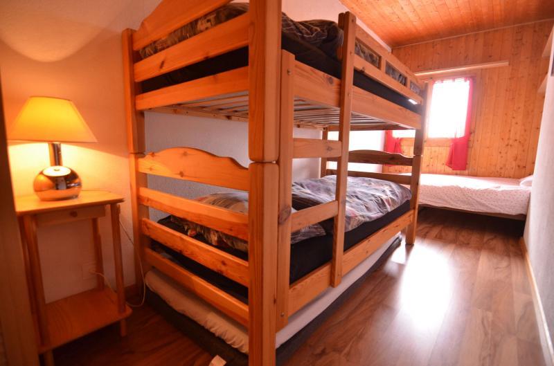 Camera 2 Affitto Appartamento 67594 Nendaz