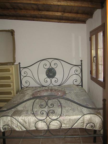 Camera 1 Affitto Casa 70193 Santa Teresa di Gallura