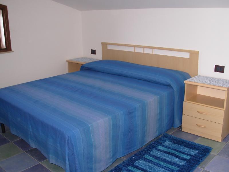 Camera 1 Affitto Appartamento 71148 Sciacca
