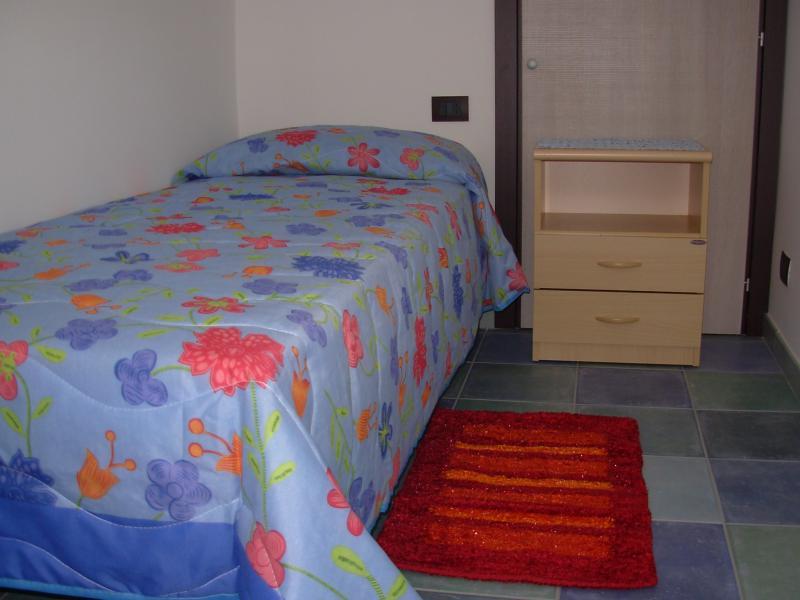 Camera 2 Affitto Appartamento 71148 Sciacca