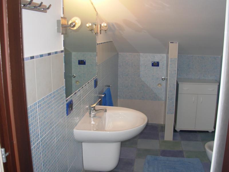 Bagno Affitto Appartamento 71148 Sciacca