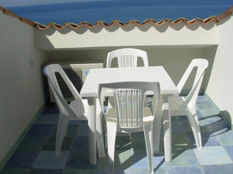 Terrazzo Affitto Appartamento 71148 Sciacca