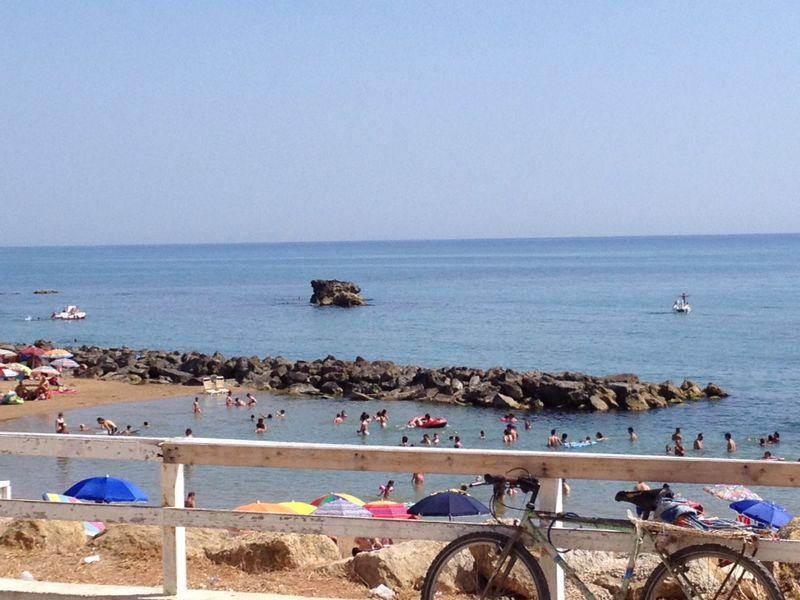 Spiaggia Affitto Appartamento 71287 Scoglitti