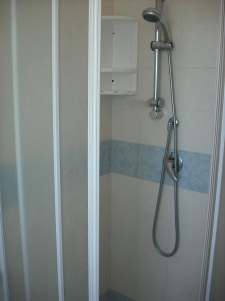 WC indipendente 2 Affitto Appartamento 71287 Scoglitti