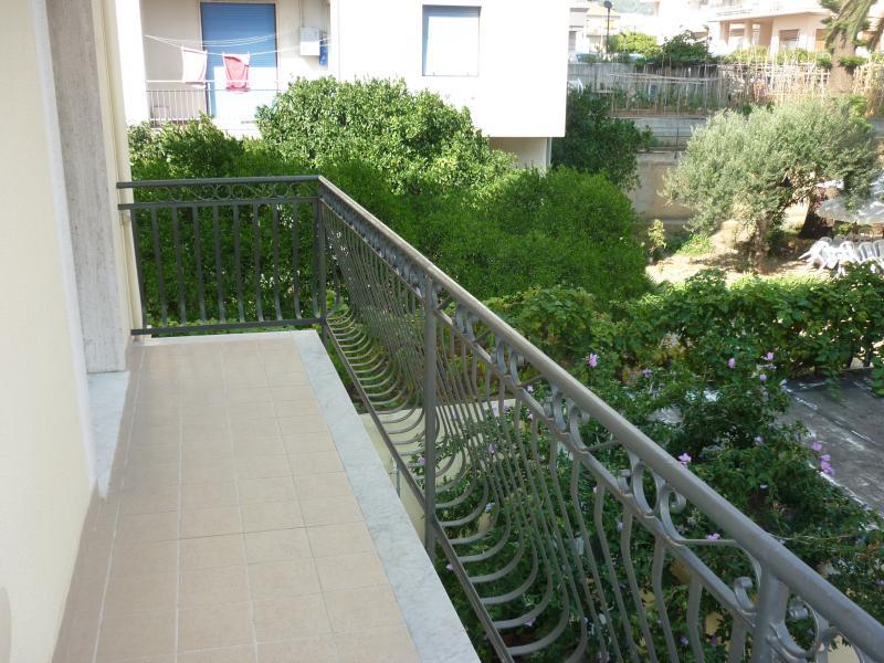 Affitto Appartamento 73544 Sanremo