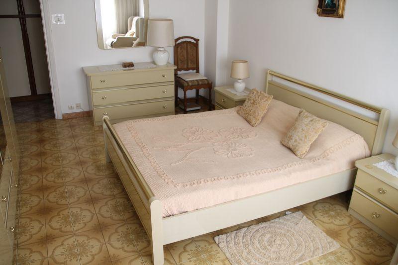 Camera 1 Affitto Appartamento 74636 Roma
