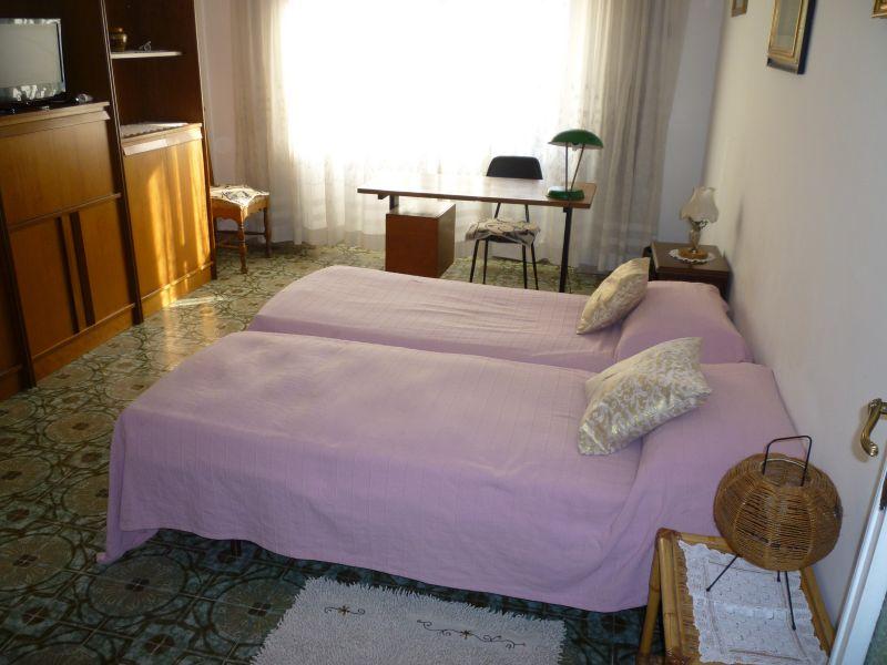Camera 2 Affitto Appartamento 74636 Roma