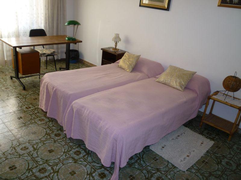 Affitto Appartamento 74636 Roma