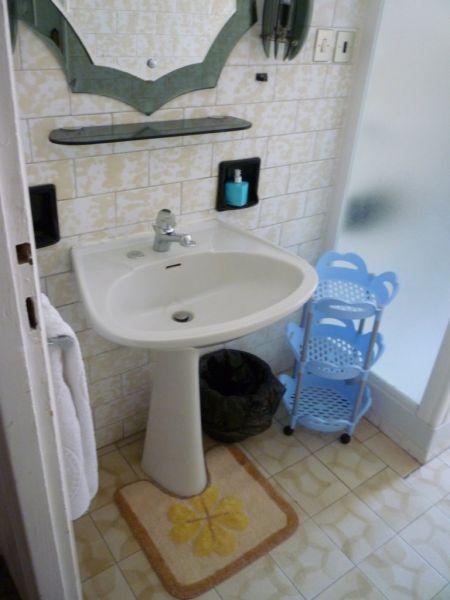 Bagno Affitto Appartamento 74636 Roma