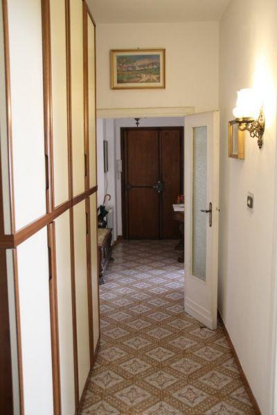 Corridoio Affitto Appartamento 74636 Roma