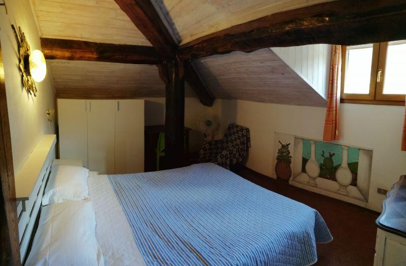 Camera 2 Affitto Appartamento 75506 Levanto