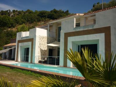 Affitto Villa  76681 Nizza