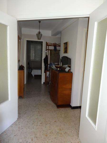 Corridoio Affitto Appartamento 76852 Cannes