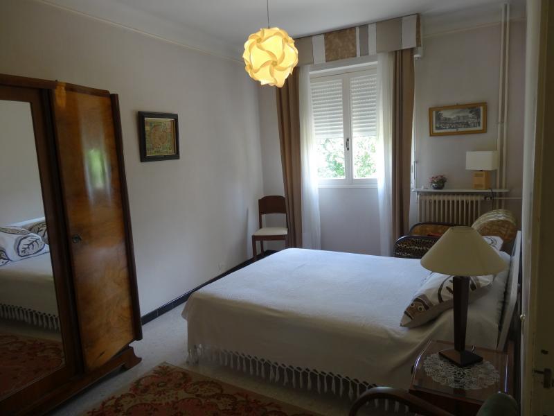 Camera 1 Affitto Appartamento 76852 Cannes