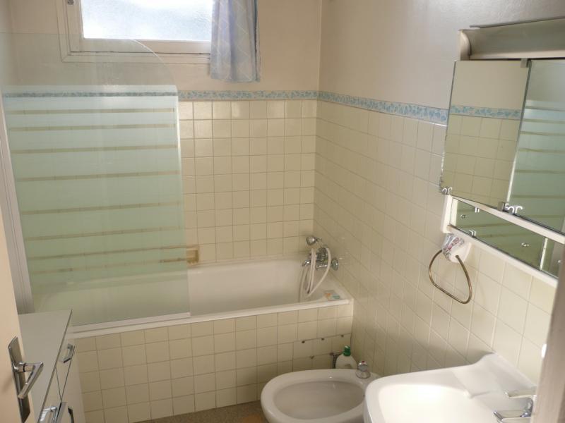 Bagno Affitto Appartamento 76852 Cannes