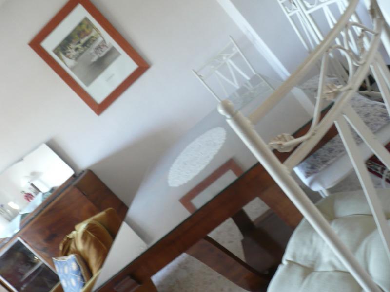 Salotto Affitto Appartamento 76852 Cannes
