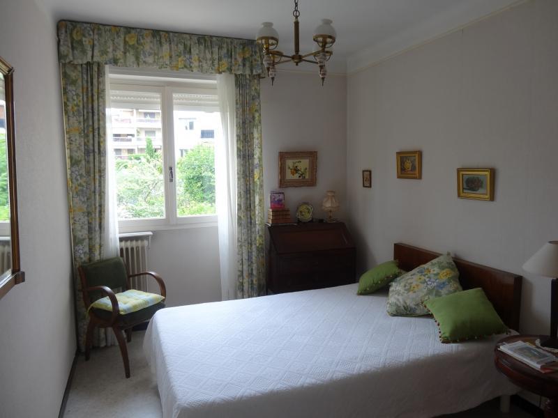 Camera 2 Affitto Appartamento 76852 Cannes