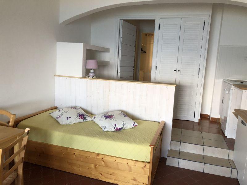 Affitto Appartamento 77046 Calcatoggio