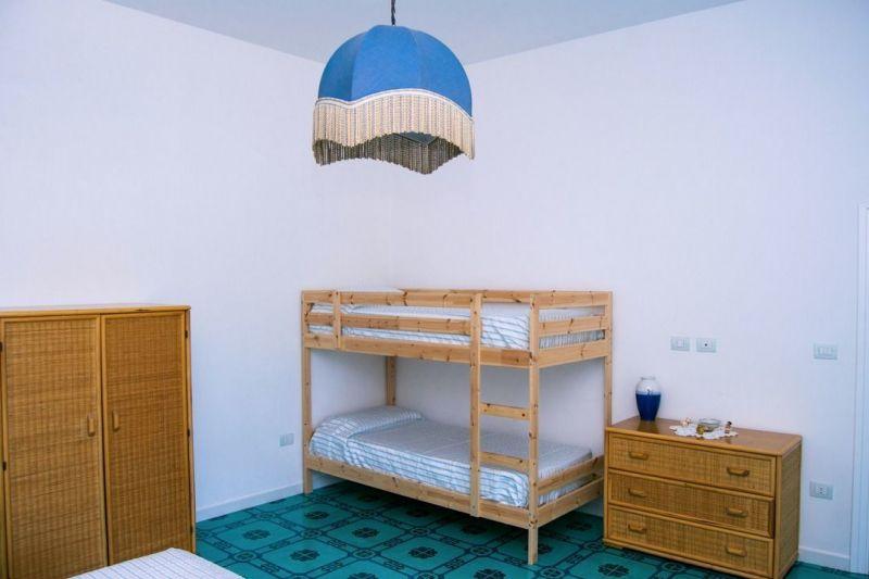 Camera 1 Affitto Appartamento 77666 Marina di Mancaversa