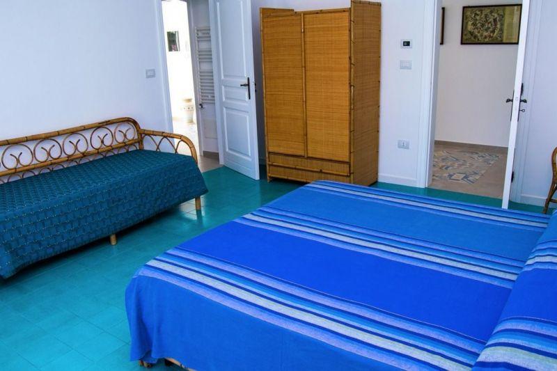 Camera 3 Affitto Appartamento 77666 Marina di Mancaversa
